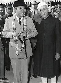 200px-Soekarno_and_Jawaharlal_Nehru