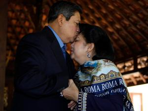 sby+ani