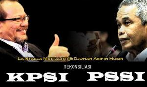 PSSI-KPSI